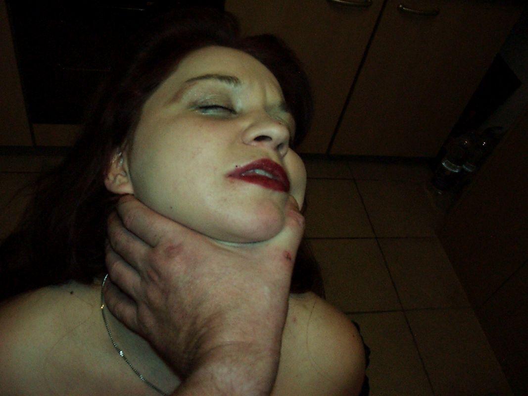 Atemreduktion beim Sex