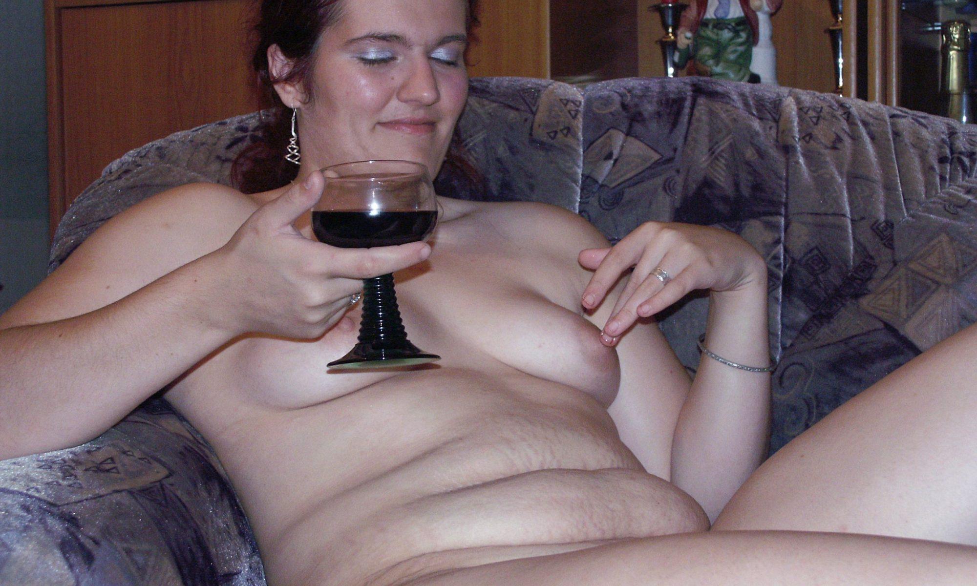 Erotikkontakte für erotisches Verhältnis gesucht