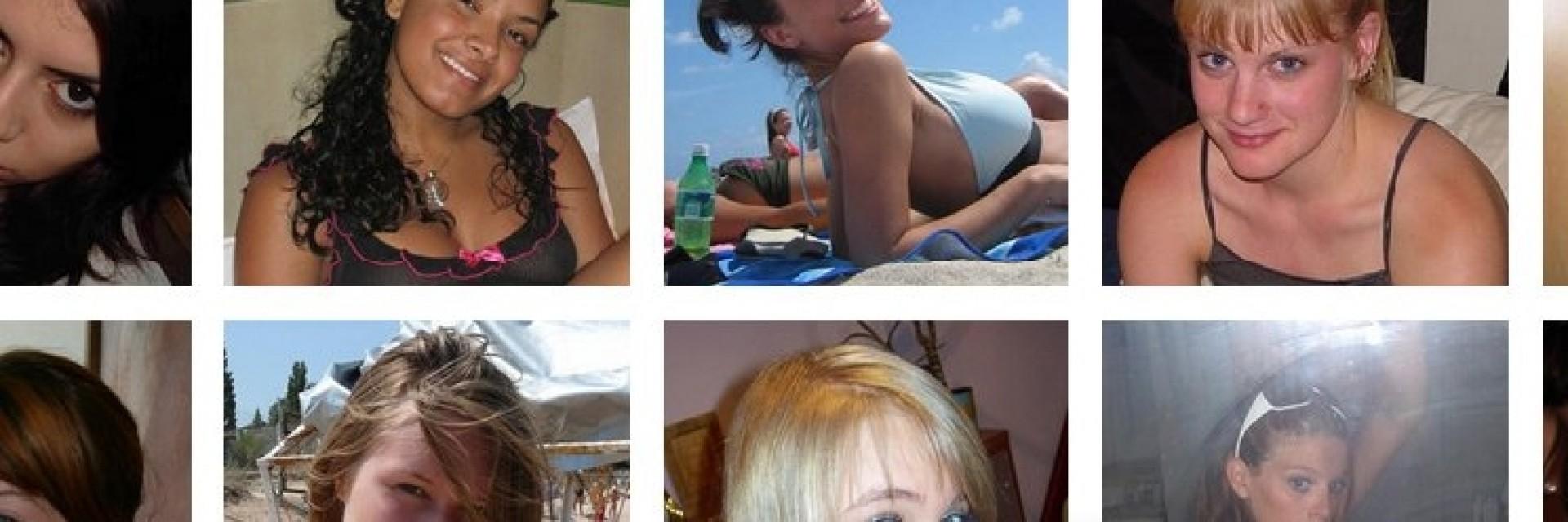 Gratis Anmelden und alle Sexkontakte sehen